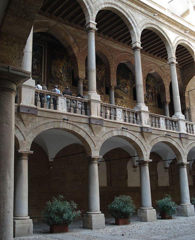 palatinskaya-kapella-fasad