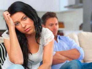 Особенности итальянского законодательства: отличия сепарационе и развода