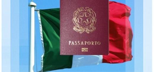 И вот я – настоящий европеец или как получить итальянское гражданство