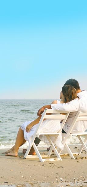 Италия для двоих: романтический мини-тур